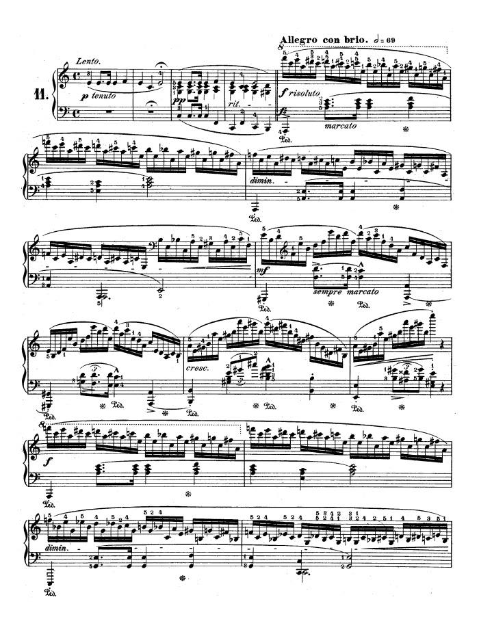 Frédéric Chopin* F. Chopin·- Franz Liszt* F. Liszt - F. Chopin- Concerto N. 1 & 2 - F. Liszt- Concerto N. 1 & 2